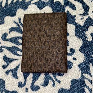 Michael Kors Bags - BRAND NEW Michael Kors Wallet
